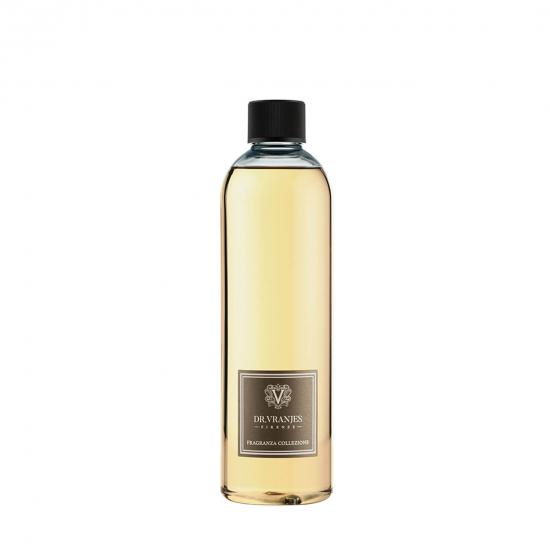 Calvado's - Refill Glass Bottle (500 ml)
