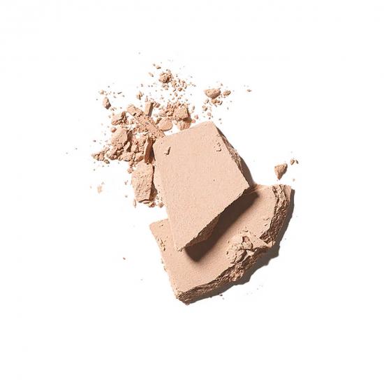 The Sheer Pressed Powder - Light