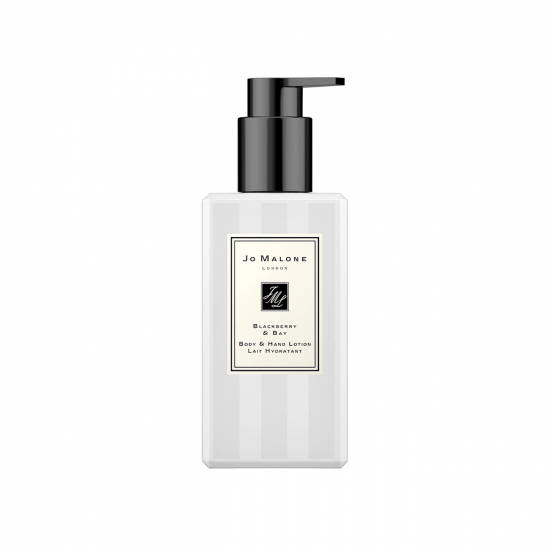 Blackberry & Bay Body Lotion (250 ml)