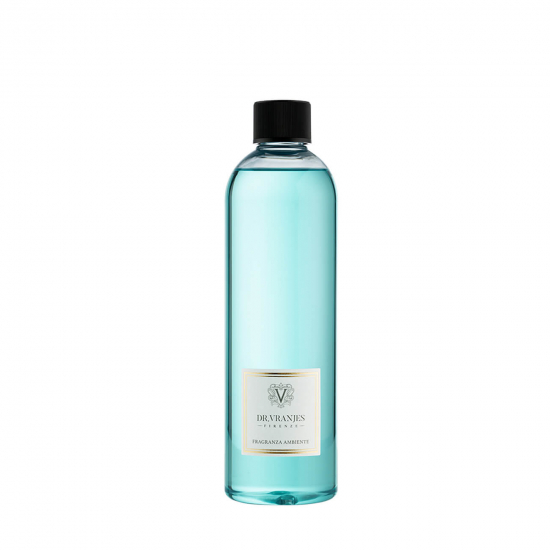 Acqua - Refill Glass Bottle (500 ml)