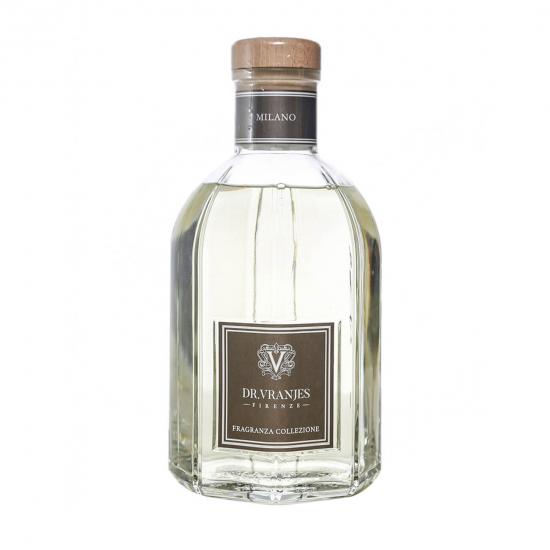 Milano - Glass Bottle (2500 ml)