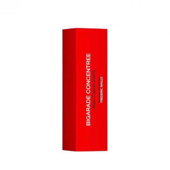 Brigarade Concentree by Jean-Claude Ellena (30 ml)