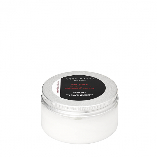 Barber Shop Collection - Styling Gel Wax (100 ml)