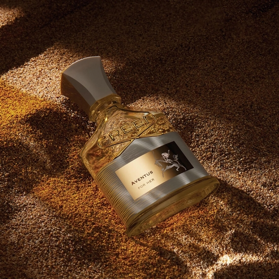 Aventus for Her (250 ml)