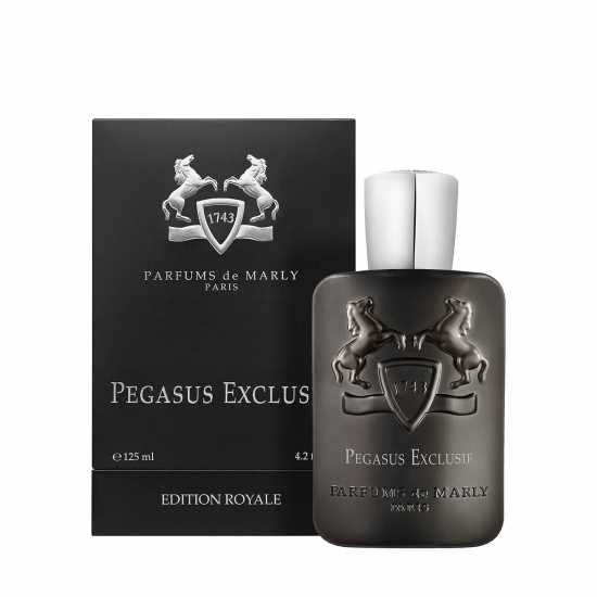 Pegasus Exclusif (125 ml)