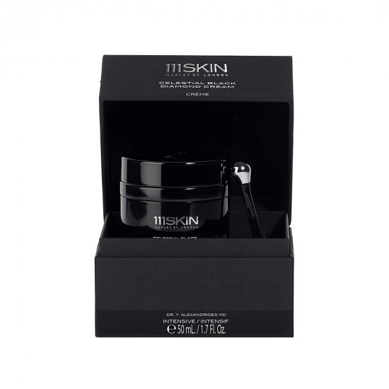 Celestial Black Dimond Cream (50 ml)