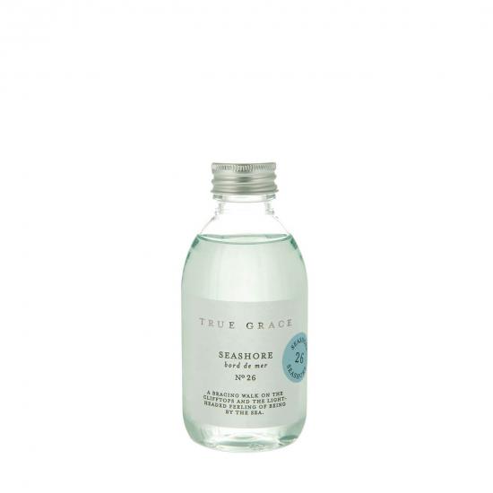 Village Reed Diffuser Refill - Seashore (200 ml)