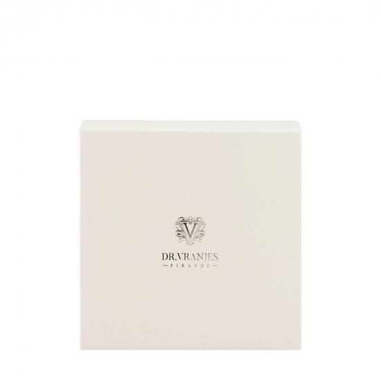 Magnolia Orchidea - Gift Box Linen Line