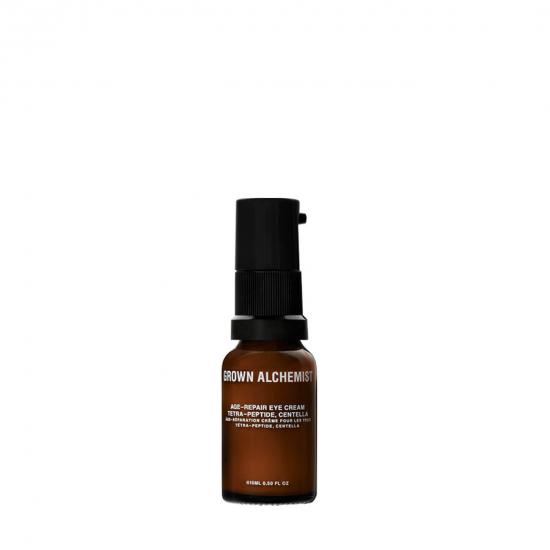 Age-Repair Eye Cream  (15 ml)