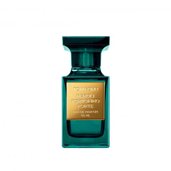 Neroli Portofino Forte (50 ml)