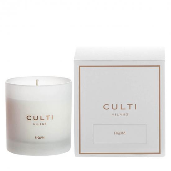 Fiqum Candle (270 gr)