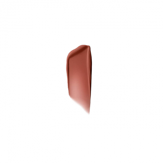 Lip Lacquer Matte - Darlin