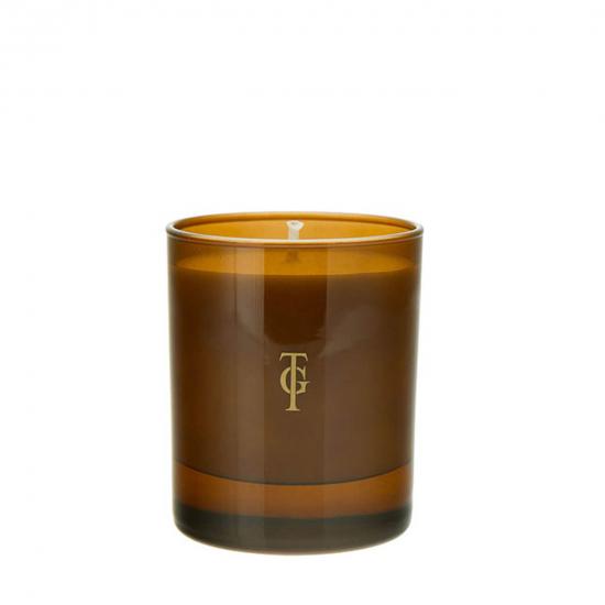 Burlington Candle - Portobello Oud (145 g)