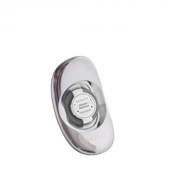 Réduit One Pro - Advanced Skincare & Haircare Treatment Device