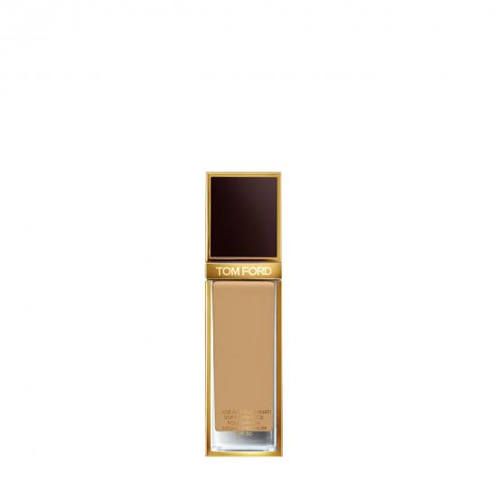 Shade and Illuminate Foundation - Vellum (30 ml)