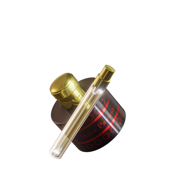 Gift - Dolce Passione Extrait (7.5 ml)