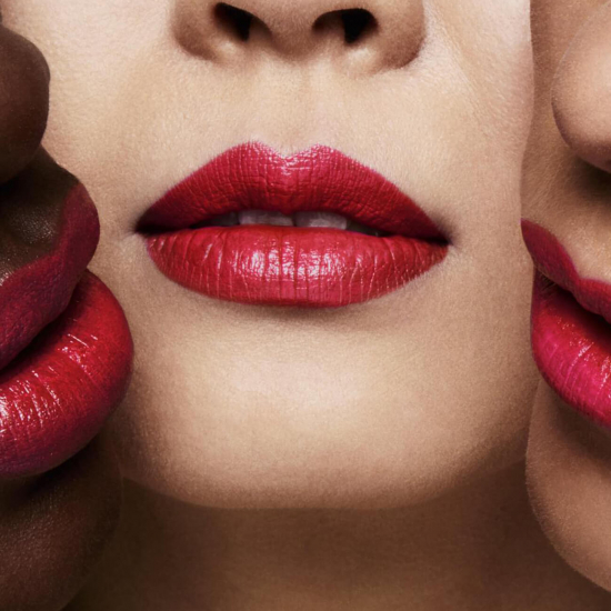 Lip Color - Jasmin Rouge