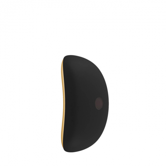 Réduit One Gold - Skincare & Haircare Treatment Device