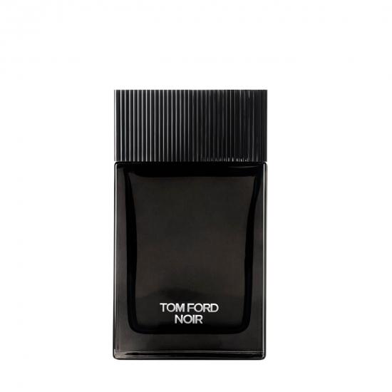 Noir (100 ml)