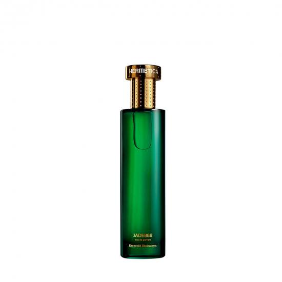 Jade888 (100 ml)