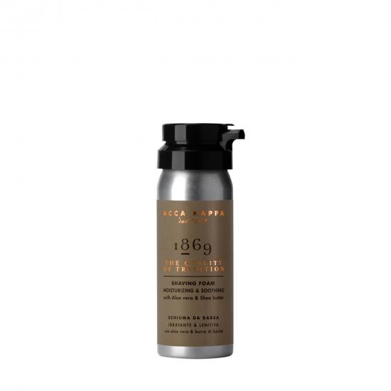 1869 - Gift Set (180 ml)