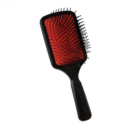 Eye - Rectangular Brush