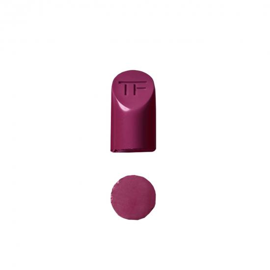 Lip Color - Violet Fatale