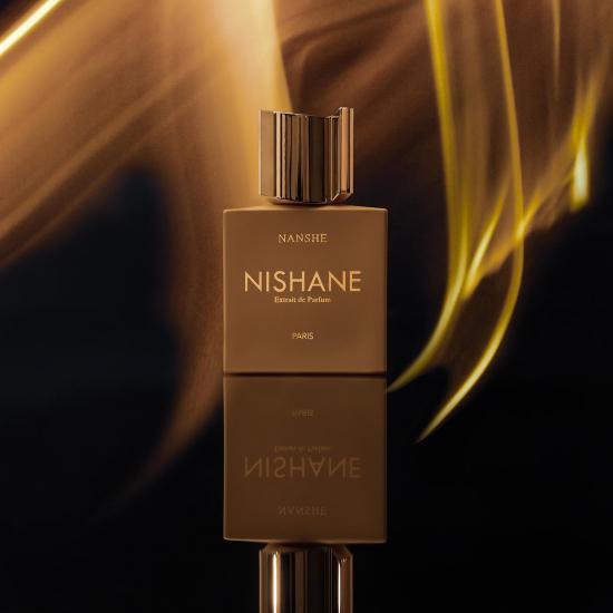 Nanshe (100 ml)