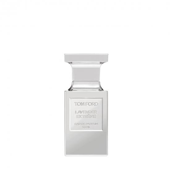 Lavender Extreme (50 ml)