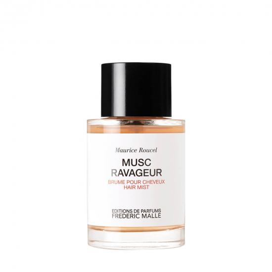 Musc Ravageur Hair Mist (100 ml)