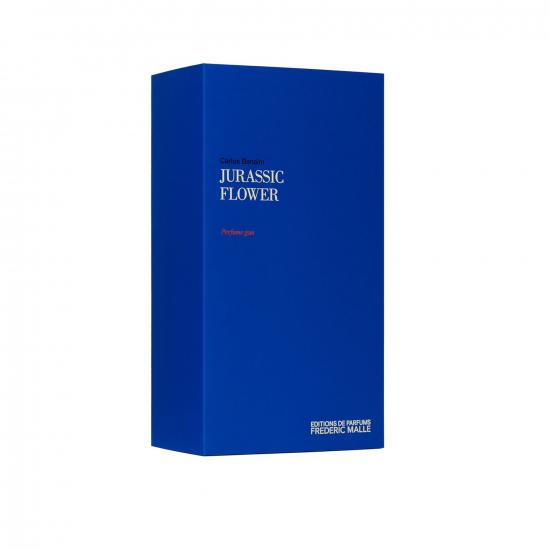 Jurassic Floewer by Carlos Benaïm - Perfume gun (450 ml)