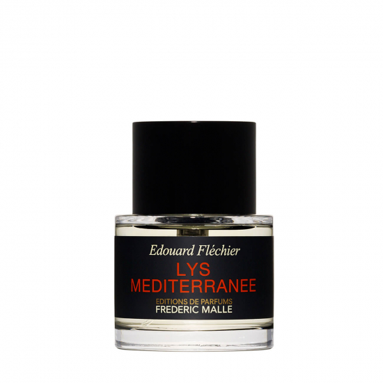 Lyc Mediterranee by Edouard Flechier (50 ml)