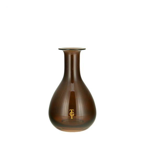 Burlington Decorative Bottle & Reed Sticks (200 ml)