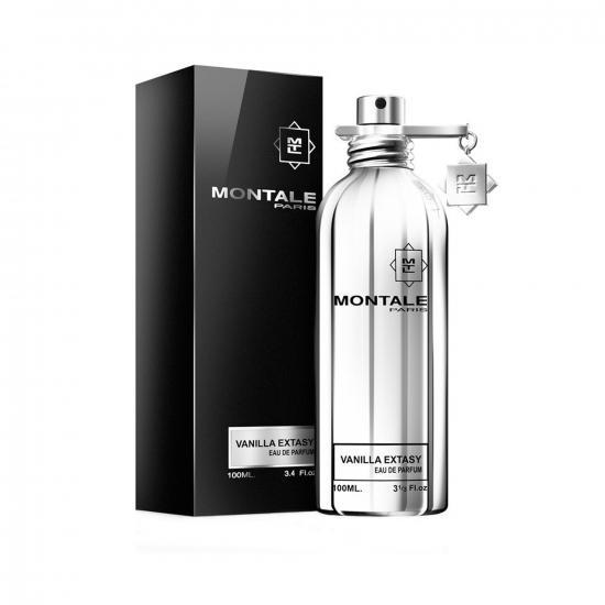 Vanilla Extasy (100 ml)