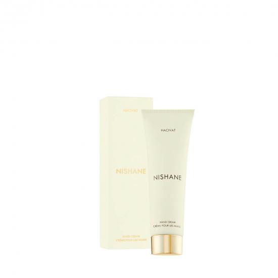 Hacivat - Hand Cream (30 ml)