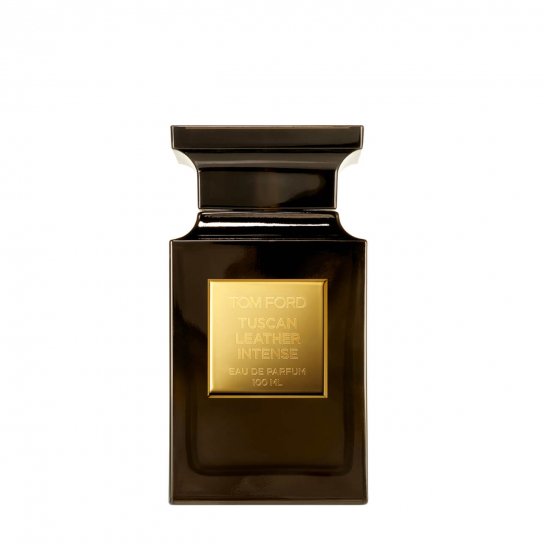 Tuscan Leather Intense (100 ml)