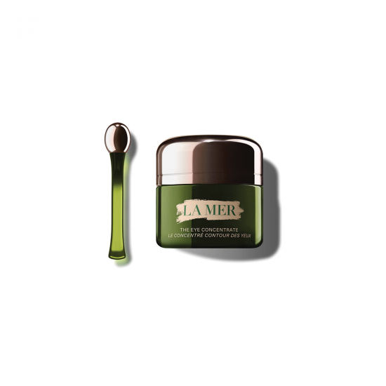 New Eye Concentrate (15 ml)