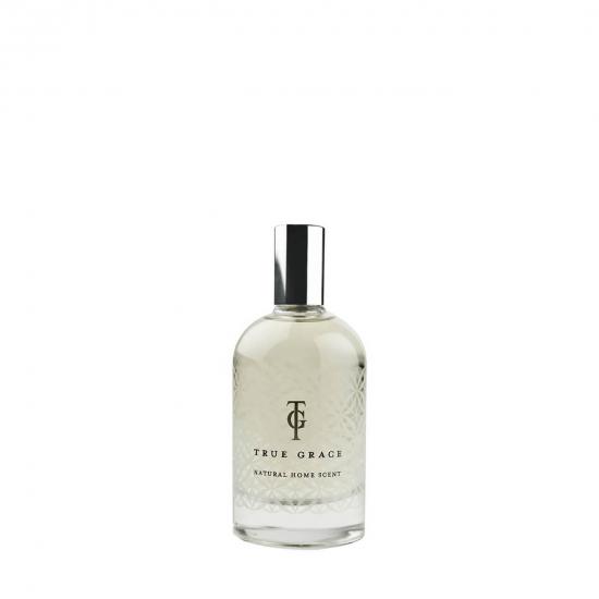 Village Roomspray - Fig (100 ml)