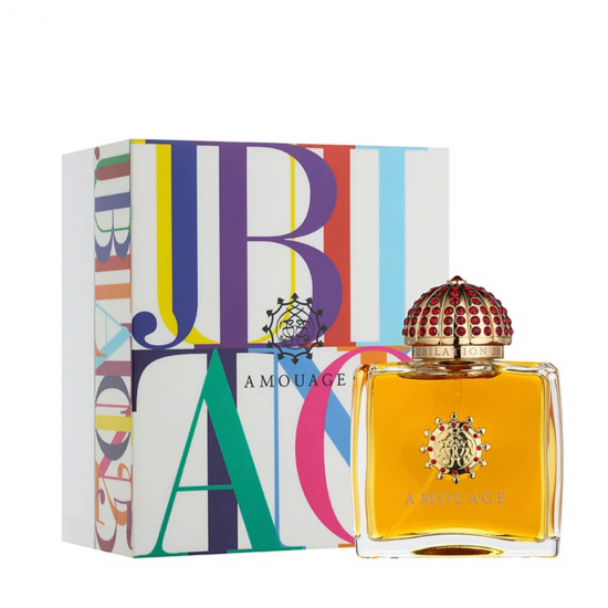 Jubilation 25 Woman Extrait Special Edition (100 ml)