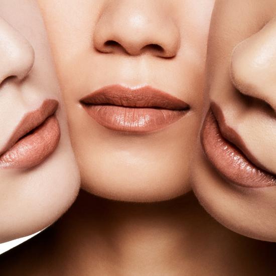 Lip Color - Sable Smoke