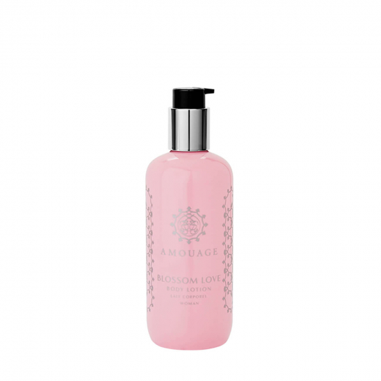 Blossom Love Set  (200 ml)