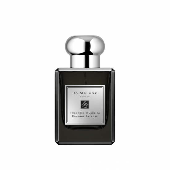 Tuberose Angelica Cologne Intense (50 ml)