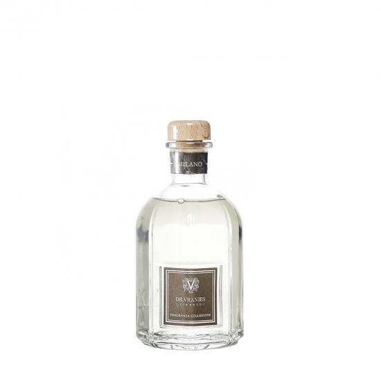 Milano - Glass Bottle (250 ml)