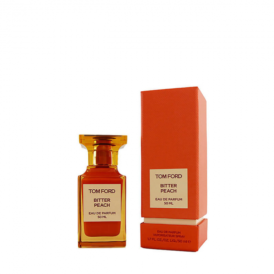Bitter Peach (50 ml)