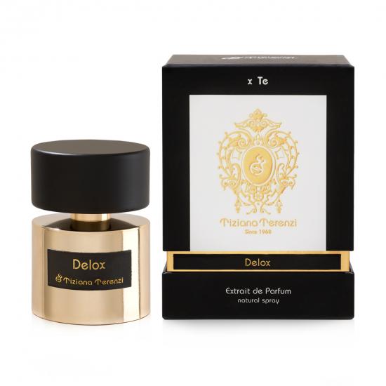 Delox (100 ml)
