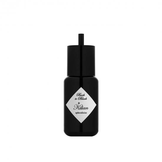 Back to Black Refill (50 ml)