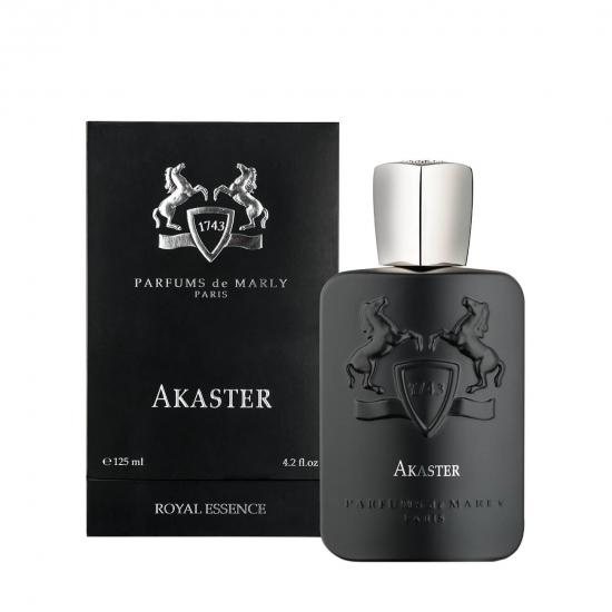 Akaster (125 ml)