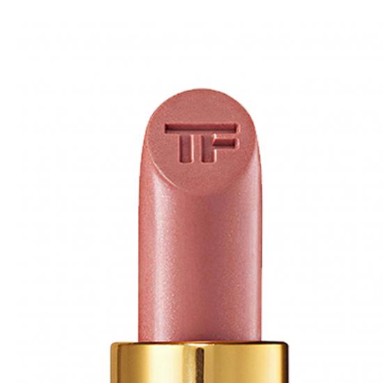 Boys & Girls Lip Color - Trevor