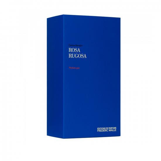 Rosa Rugosa by Carlos Benaïm  - Perfume gun (450 ml)
