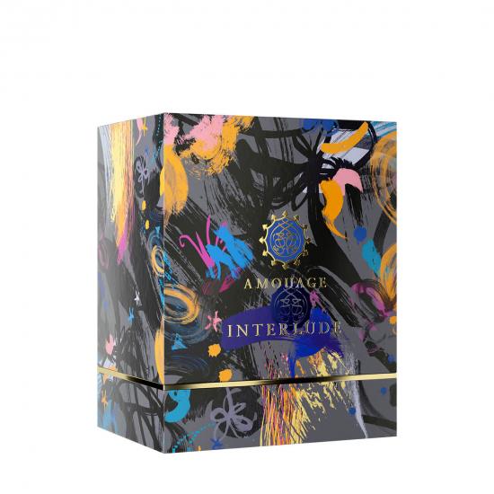 Interlude Woman (100 ml)